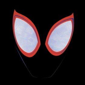 Spider-Man: Into the Spider-Verse OST