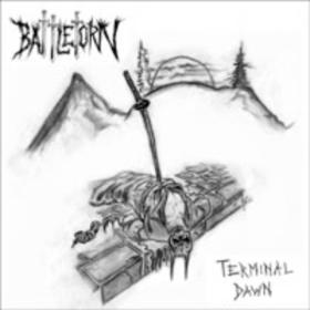 Terminal Dawn Battletorn