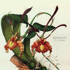 Vi: Flora Botanist