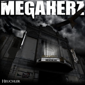 Heuchler Megaherz