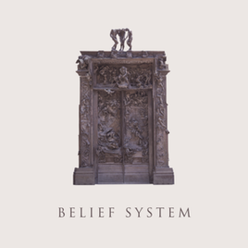 Belief System Special Request