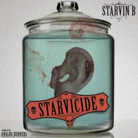 Starvicide Starvin B