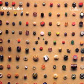 Gallery Oliver Lake