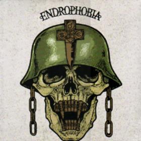 Endrophobia Endrophobia