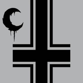 Howl Mockery At The Cross Leviathan