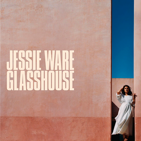Glasshouse (Signed) Jessie Ware