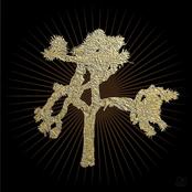 The Joshua Tree (Deluxe Edition)