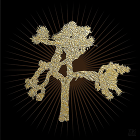 The Joshua Tree (Deluxe Edition) U2
