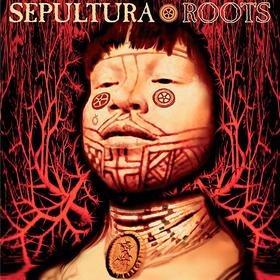 Roots Sepultura