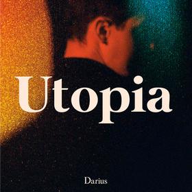 Utopia Darius