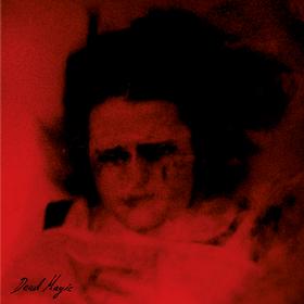 Dead Magic Anna Von Hausswolff