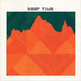 Deep Time Deep Time