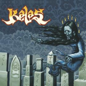 Kalas Kalas