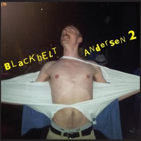 Blackbelt Andersen 2 Blackbelt Andersen
