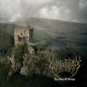 Ghost Of Heritage Winterfylleth