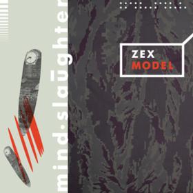 Mind Slaughter Zex Model