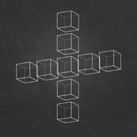 Orchestral Variations Minor Victories