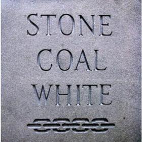 Stone Coal White Stone Coal White