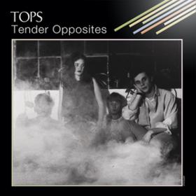 Tender Opposites Tops