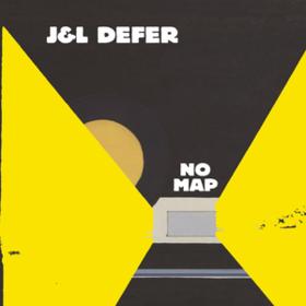 No Map J&l Defer