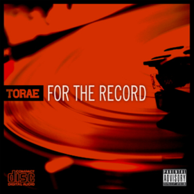 For The Record Torae