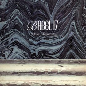 Celeano Fragments Babel 17