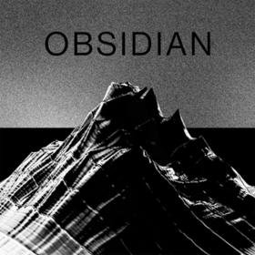 Obsidian Benjamin Damage