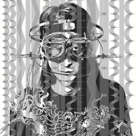 Brain Pulse Music Masaki Batoh