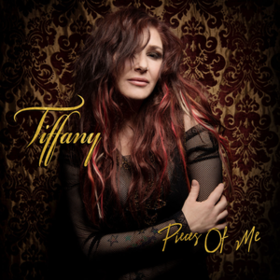 Pieces Of Me Tiffany