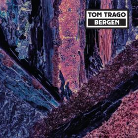 Bergen Tom Trago