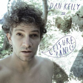 Leisure Panic Dan Kelly