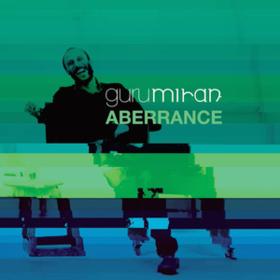 Aberrance Gurumiran