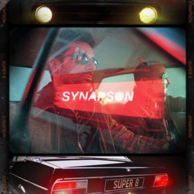 Super 8 Synapson