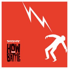 How To Do Battle Senser