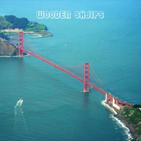 West Wooden Shjips