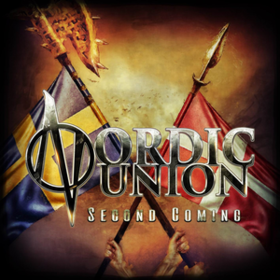 Second Coming Nordic Union