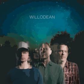Willodean Willodean
