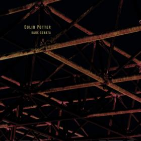 Rank Sonata Colin Potter