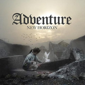 New Horizon Adventure