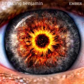 Ember Breaking Benjamin