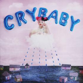 Cry Baby Melanie Martinez