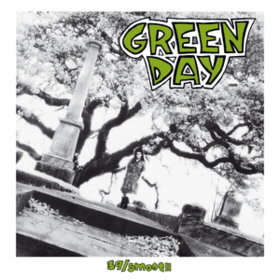 39/Smooth Green Day
