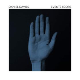 Events Score Daniel Davies