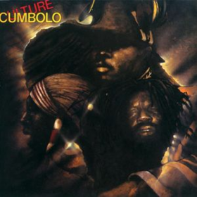 Cumbolo Culture