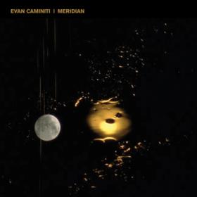 Meridian Evan Caminiti