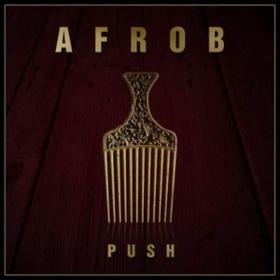 Push Afrob