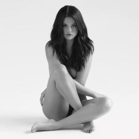 Revival Selena Gomez