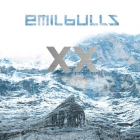Xx Emil Bulls