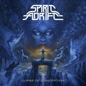 Curse Of Conception Spirit Adrift