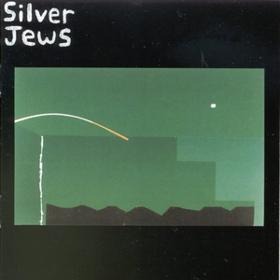 Natural Bridge Silver Jews